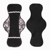 Lunapads - 1 Overnight Menstrual Pad and Insert