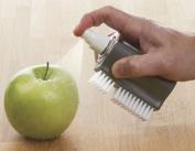 PL8 Simply Clean Spray Brush PL8 1800