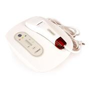 Mini Ipl Machine By Koi Beauty Hair Removal Collor White