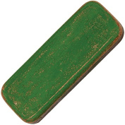 Micro Strop Loaded Leather