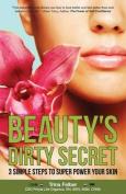 Beauty's Dirty Secret