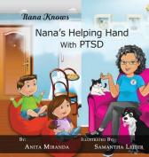 Nana's Helping Hand with Ptsd