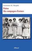 Pnina Ma Compagne D'Armes [FRE]
