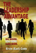 The Leadership Advantage