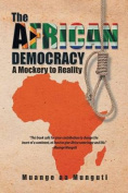 The African Democracy