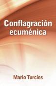 Conflagracion Ecumenica