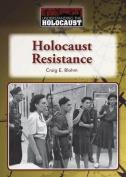 Holocaust Resistance