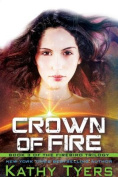 Crown of Fire (Firebird)