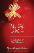 My Gift of Now