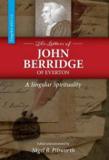 The Letters of John Berridge of Everton