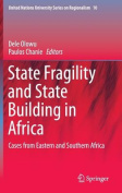 State Fragility and State Building in Africa