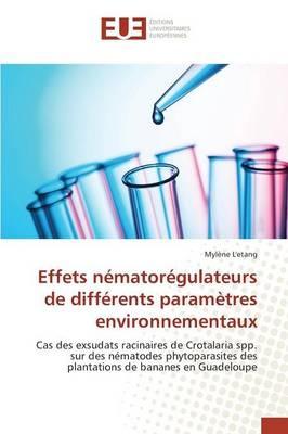 na linked transport of organic solutes heinz e kromphardt h pfeiffer b