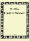 Schule Fur Waldhorn