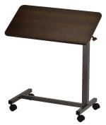 Nova Tilt-Top Overbed Table