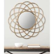 Safavieh Howard Wall Mirror