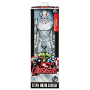 Marvel Comics Avengers Titan Hero Series Figure - Ultron