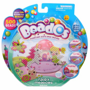 Beados(TM) Theme Pack