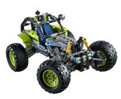 Lego® Technic Formula Off-Roader 42037