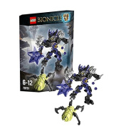 LEGO® BIONICLE Protector of Earth 70781