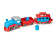 Green Toys® Train - Blue