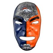 Franklin Sports NFL Team Fan Face