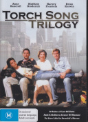 Torch Song Trilogy [Region 4]