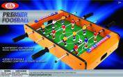POOF-Slinky 37265BL Ideal Premier Foosball