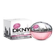 Women's Be Delicious by DKNY Eau de Parfum - Rose
