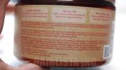 SheaMoisture Community Commerce Manuka Honey & Mafura Oil Intensive Hydration Hair Masque - 350ml