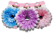 Gimme Clips Pastel Bling Hair Clips