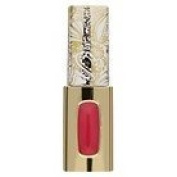 Lilly Pulitzer for Target L'Oreal Colour Riche Designer Extraordinaire Lipstick #201 Rose Symphony