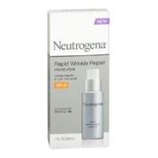Neutrogena Rapid Wrinkle Repair Moisturiser Broad Spectrum SPF 30