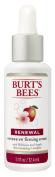 Burt's Bees Renewal Intensive Firming Serum - 35ml
