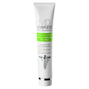 MD Complete Skin Clearing Non-Irritating Pro Peel 5-Day Treatment -50ml