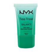 NYX Skin Elixir - Balance - Tea Tree