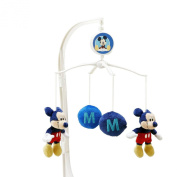 Mickey Musical Mobile
