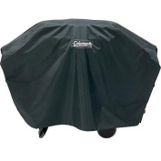 Coleman® NXT(TM) RoadTrip® Grill Cover
