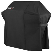 Weber® Genesis® 300 Series Grill Cover with Storage Bag