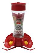 Perky-Pet Pinch Waist Hummingbird Feeder