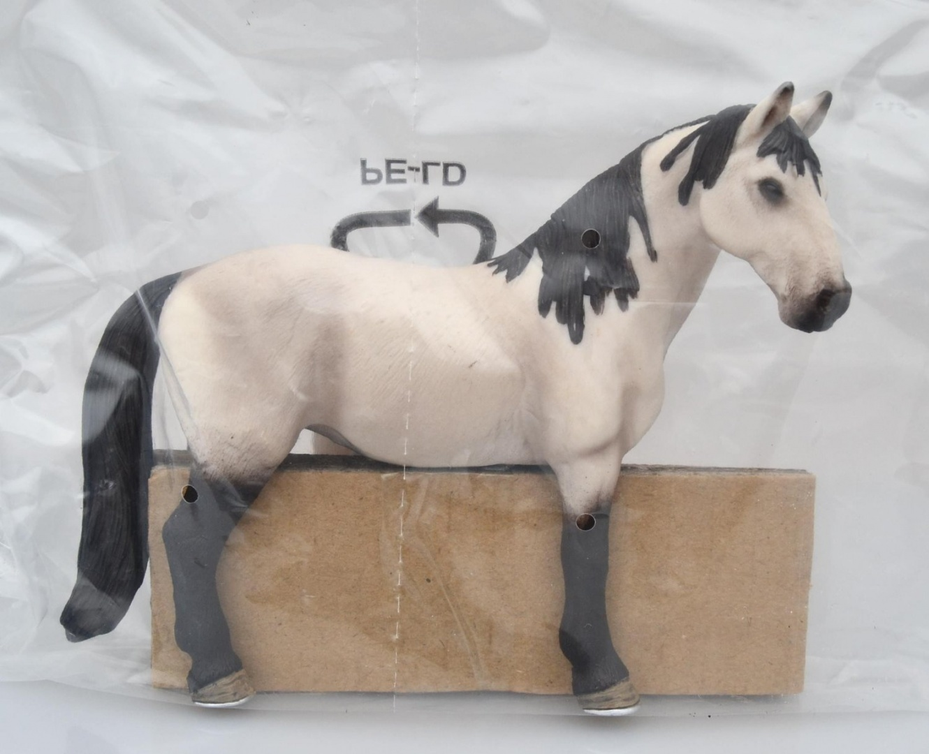 Schleich Exclusive Horse Toys  Buy Online from Fishpond.com.hk 27f8948ee21