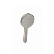 American Standard 1660.550.075 3 Function Rain Personal Hand Shower, Stainless Steel