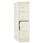 HONH314CPQ - HON 310 Series Four-Drawer