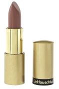 Dr. Hauschka Skin Care Lipstick - Soft 03