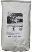 Alter Eco - Organic Royal Pearl Quinoa - 11kg