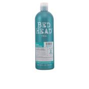 Tigi Bed Head Urban Anti+dotes Recovery Shampoo Damage Level 2, 750ml