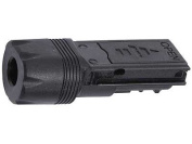 ASG Laser, Fits TAC-Series Rifles