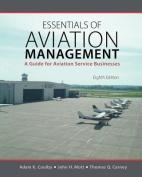 Essentials of Aviation Management