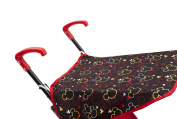 Delta Children Umbrella Stroller, Disney Mickey