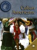 Cuban Americans