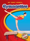 Gymnastics (Blastoff! Readers